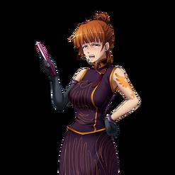 Eva nakua3
