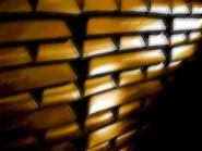 GoldRoomOG (2)