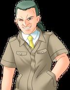 Higu OkonogiOG (5)