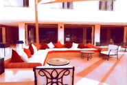 Cico hotel35