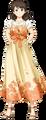 Miya c (10)