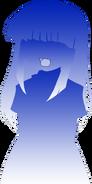 RikaOGHBS (9)