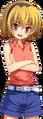 SatokoSteamCasual b (7)