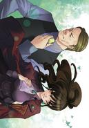 Umi EP1 V3 Bonus 3