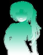 MionOGHBS (15)