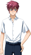 AkiraPS3 (16)