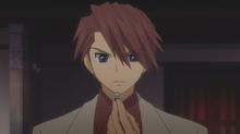 Anime ep3 battler cig.png