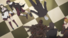 Anime ep3 study group dies.png