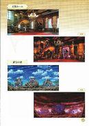 Gf artbook (47)