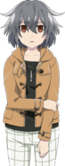 Kazuho winter (9)