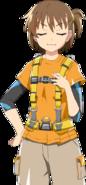 Miyuki mei construction (20)