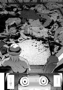 Nekodamashi ch1 sonozaki corpses