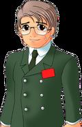 TomitakeOGMilitary (2)
