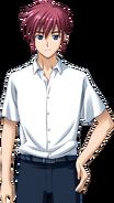 AkiraPS3 (7)