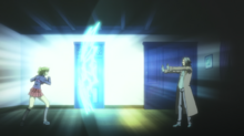 Anime ep4 ronove goes all out.png