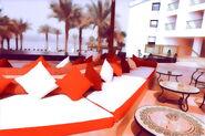 Cico hotel28
