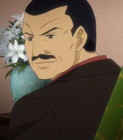 Hideyoshi-anime-ep1.JPG