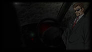 Higurashi ch5 Steam driver profile background