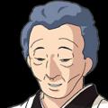 Kumasawa vote image