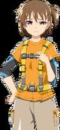 Miyuki mei construction (3)