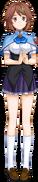 Noriha (7)