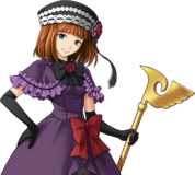 PS3 EVA-Beatrice 13