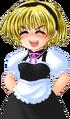 SatokoOGMaid (4)