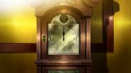 Sub clock1c