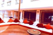 Cico hotel36