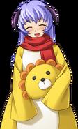 HanyuuPS3Sakutaro (24)