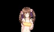 Kanae00609