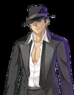Mafia e (1)