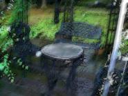 Umiog garden se2c