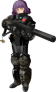 Violeta gun (1)