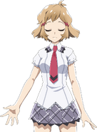 Hibiki school (6)