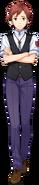 Hidaka (16)