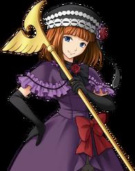 PS3 EVA-Beatrice 60