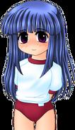 RikaOGPE (3)