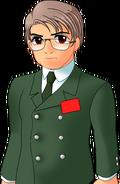 TomitakeOGMilitary (3)