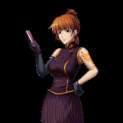 Eva hohoemia2