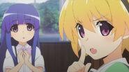 Higusotsu ep1 preview (2)