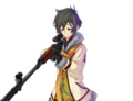 Keith 49 rifle (18)