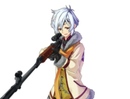 Keith 50 rifle (33)