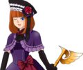 PC.EVA-Beatrice 19
