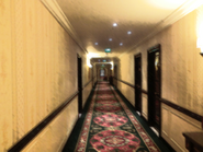 Rgd hotel 5