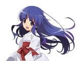Rika Furude