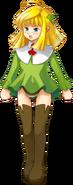 Ichou (4)