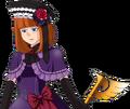 PC.EVA-Beatrice 17