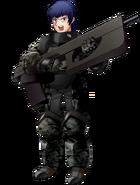 Falco gun (31)