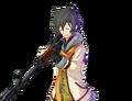 Keith 49 rifle (15)